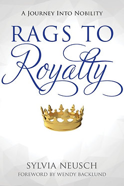 Rags to Royalty