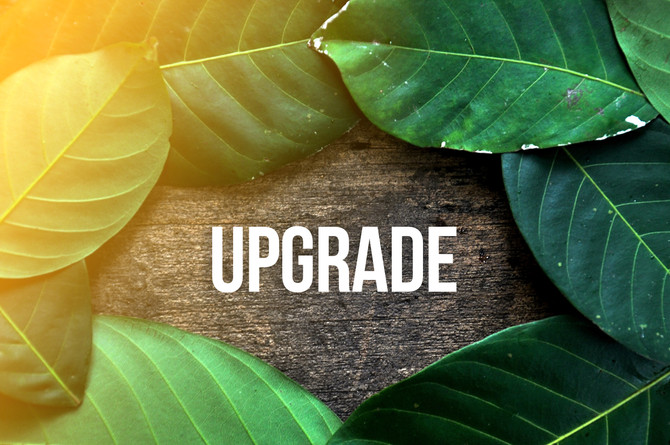 Father Is Releasing Upgrades                   for the New Season