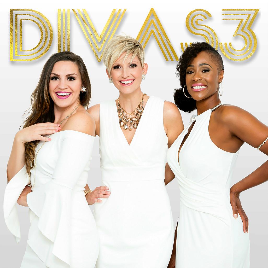 Kirbi in Divas3