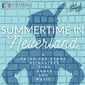 Summertime in Neverland for ECT.png