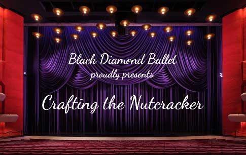Purple Curtains.jpg
