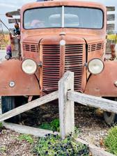 Rusden truck.jpg