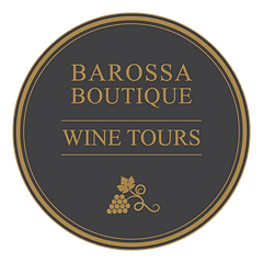 Barossa Boutique Wine Tours logo.png