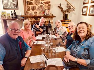 Team NSW wine tasting Langmeil.jpg