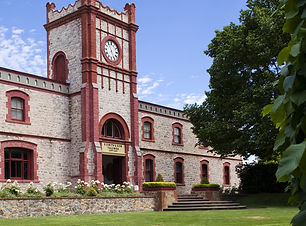 Yalumba_Winery.jpg