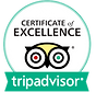 tripadvisor-certificate-of-excellence201