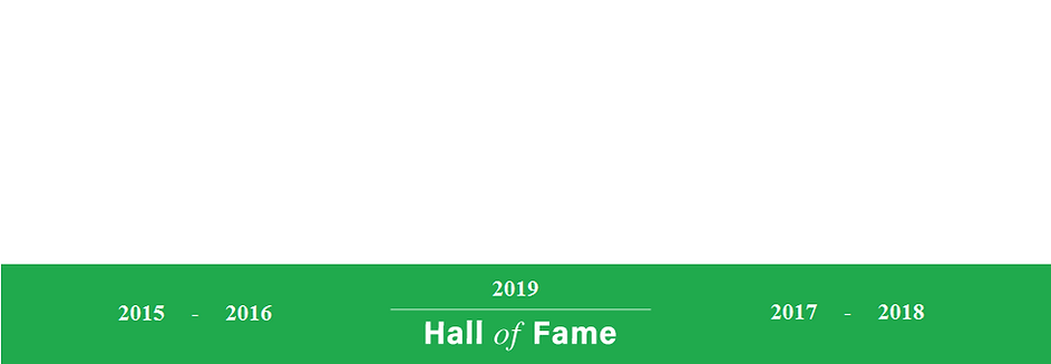Hall of fame.pngbanner.pngkk.png