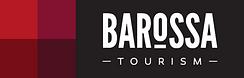 BAROSSA TOURISM NEW LOGO.png