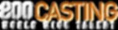 logo-463x128.png