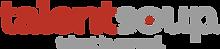 art-ts-logo-big-83997744c3ff1210893c025f