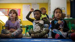 Why we need statewide Pre-K, not VPK