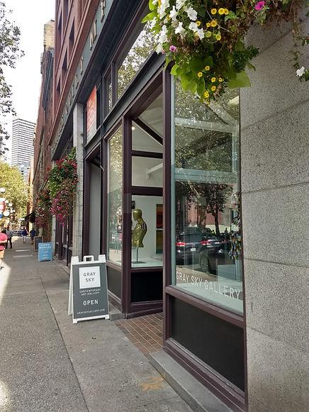 Gray Sky store front.jpg