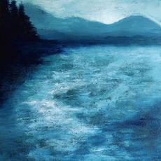 """The stillness within"""