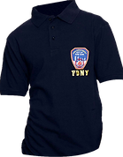 Embroidery services indianapolis