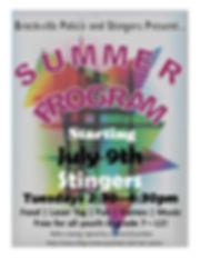 Stingers Summer Program[4685]-page-001.j