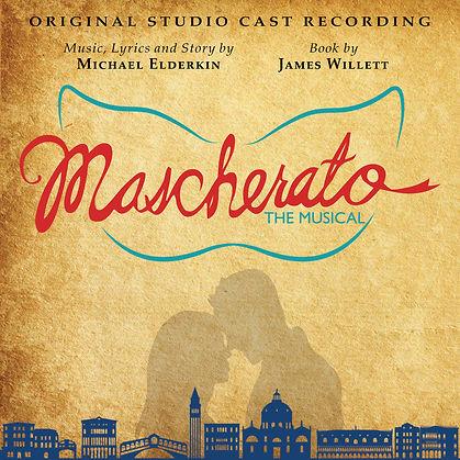 Mascherato Album Cover (New).jpg
