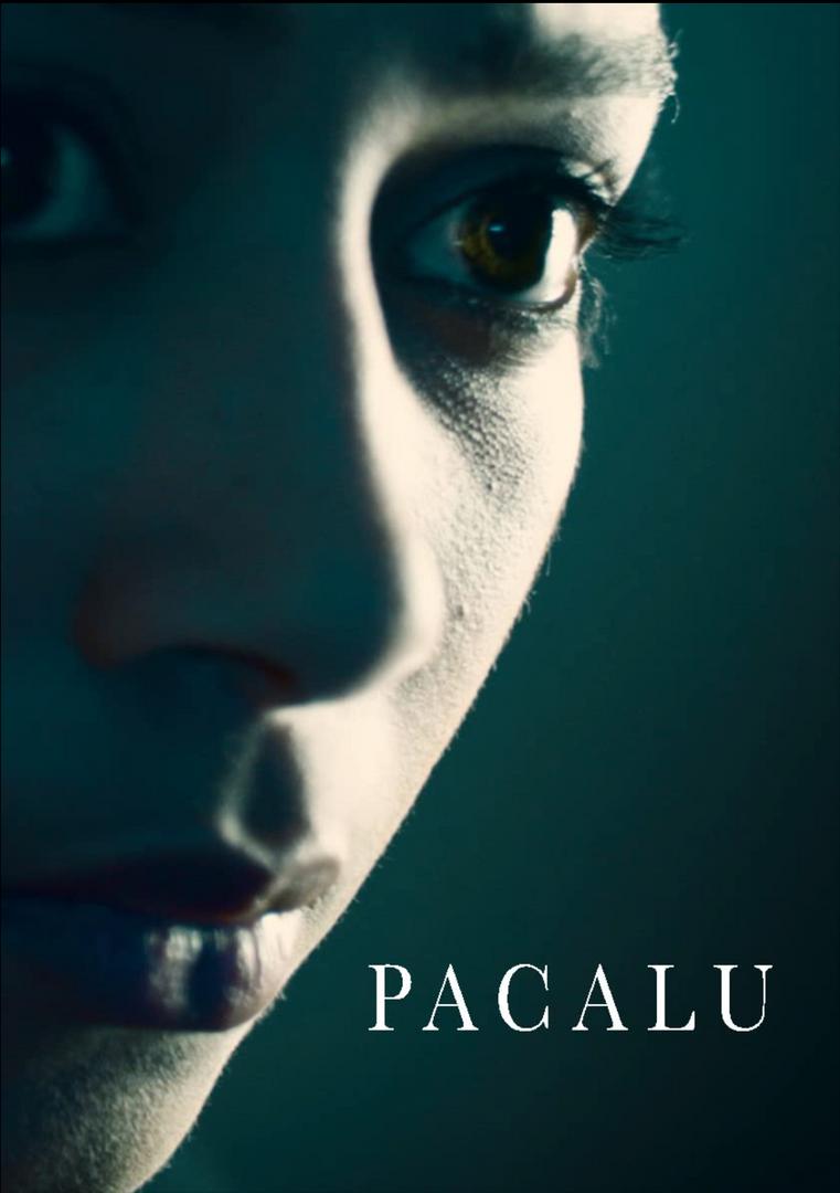 Pacalu (2017)