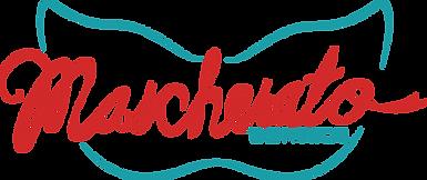 Mascherato Logo FINAL (1).png