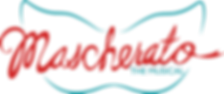 Mascherato Logo FINAL.png