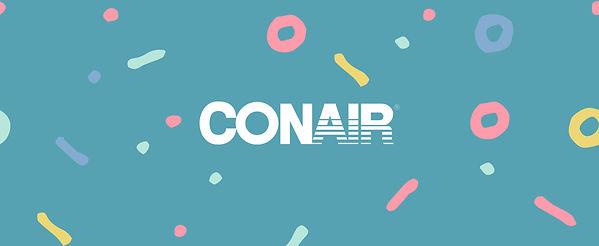 Conair-Header.jpg