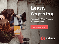 udemy-prime-sale-9.99-courses.png