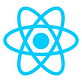 ReactJS Development.png