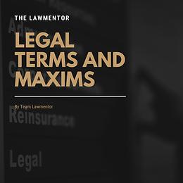 Environmental law.png