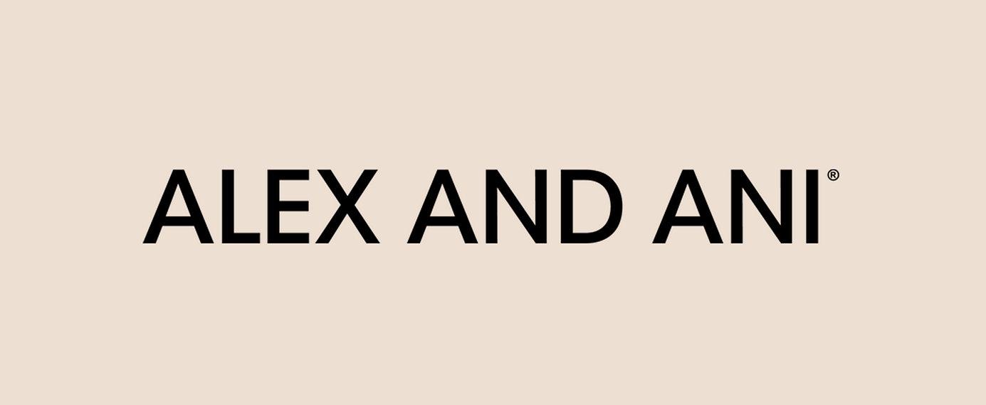 Alex-and-Ani-Header-2.jpg