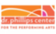 dr-phillips-center_380x260.jpg