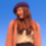 Vivienne_edited.png