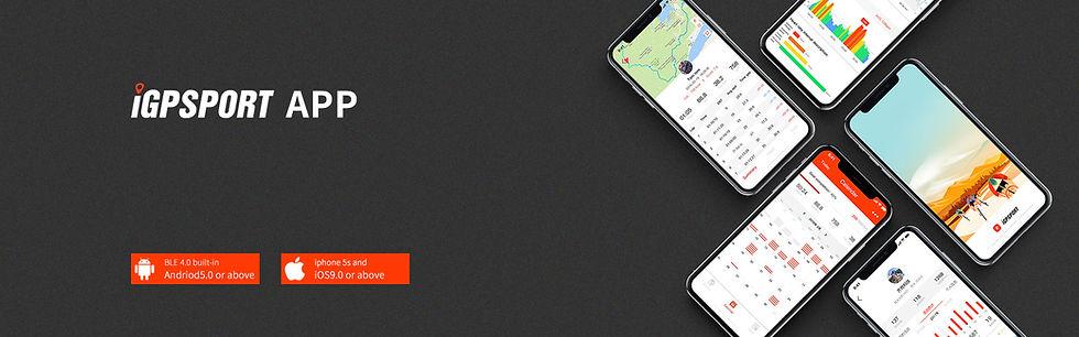 网站banner-app-1.jpg