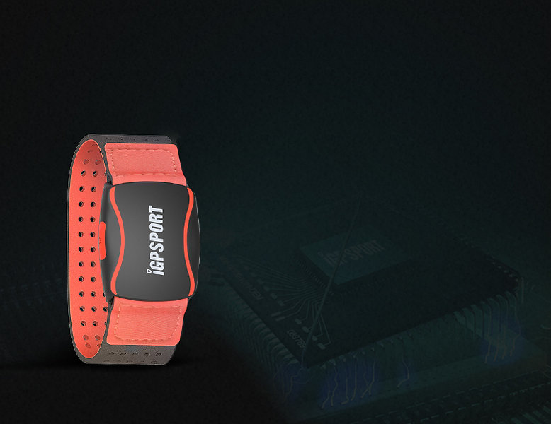 Heart-Rate-Monitor-HR60-Function---(1).j