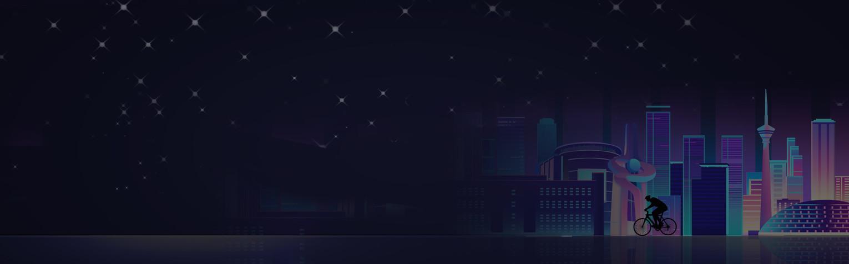 2021-banner1.jpg