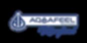 aquafeel maryland logo2.png
