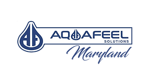 aquafeel maryland logo2.png