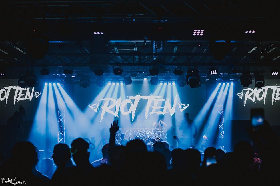 riot-ten-bgmedia-45.jpg