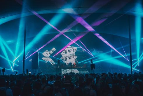 MUSTDIE-PHX-Lights-38.jpg