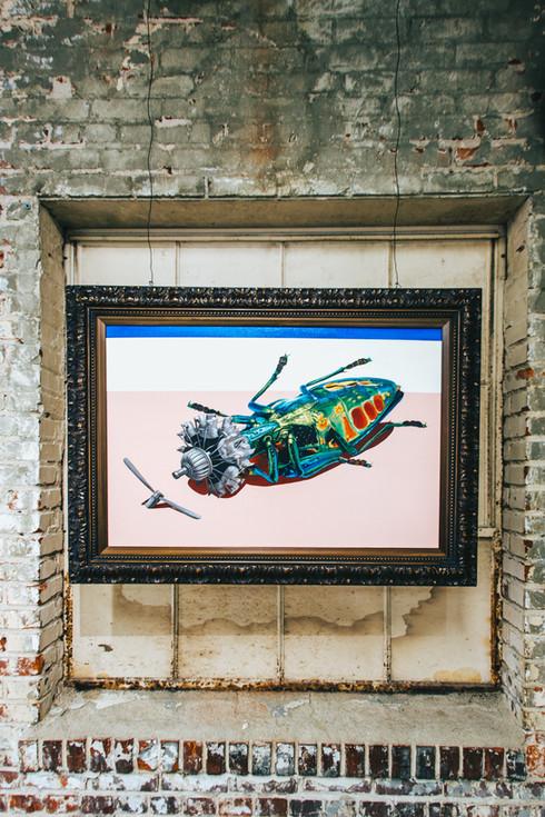 1Dirtybird-Art-Gallery-Finals-24.jpg