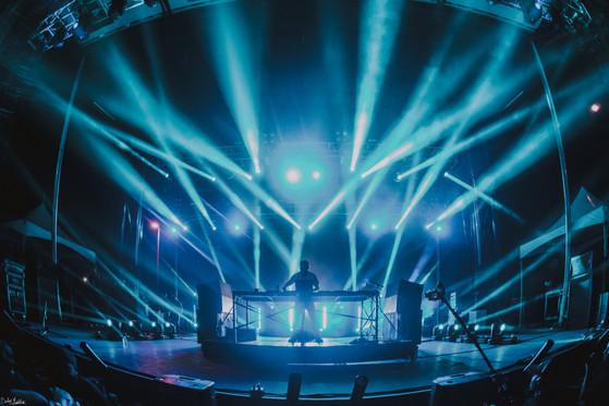 Dusk-Concert-Day-1-120.jpg
