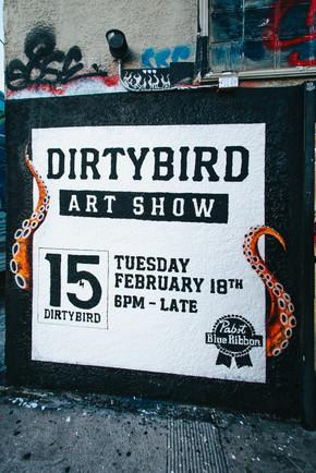 1Dirtybird-Art-Gallery-Finals-43.jpg