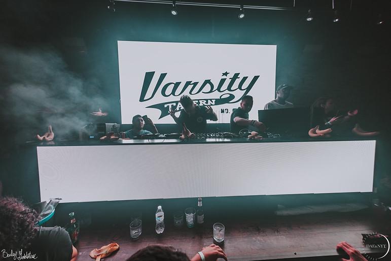 Varsity-Brondo-06-20-121.jpg