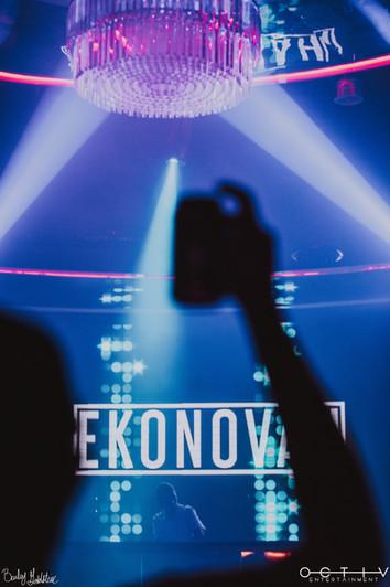 bgmedia-ekonovah-08-31-18-13.jpg