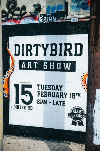 0Dirtybird-Art-Gallery-Finals-17.jpg
