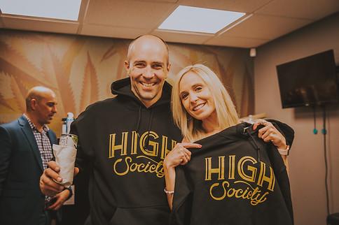 High-Soc-VIP-Event-61.jpg
