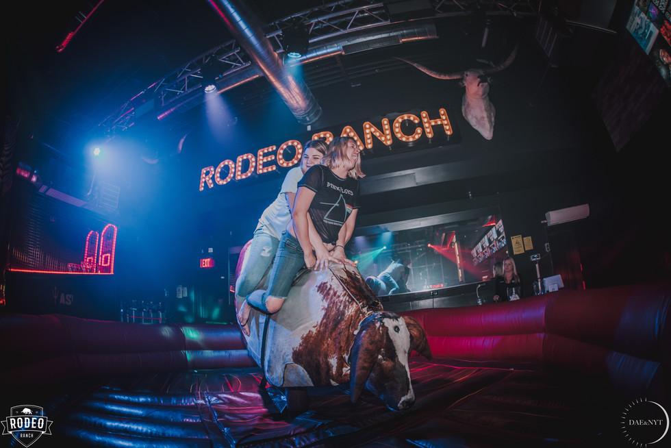 Rodeo-Ranch-05-22-19-30.jpg