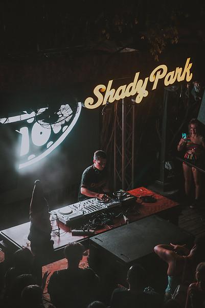 1omnom-shadypark-08252019-bg-54.jpg