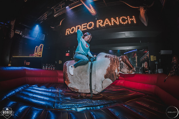 Rodeo-Ranch-05-22-19-101.jpg