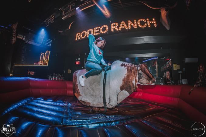 Rodeo-Ranch-05-22-19-101.jpg