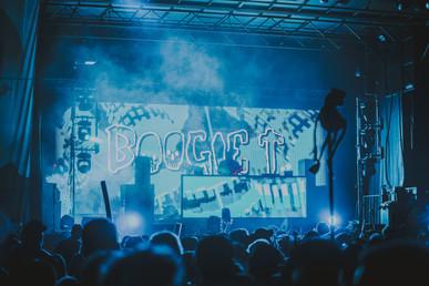 Boogie-T-Finals-Goldrush-09272019-37.jpg