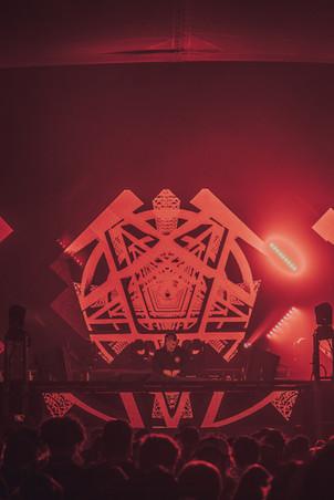 MUSTDIE-PHX-Lights-41.jpg